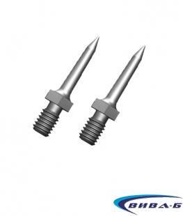 Измервателни шипове / електроди за влагомери Laserliner
