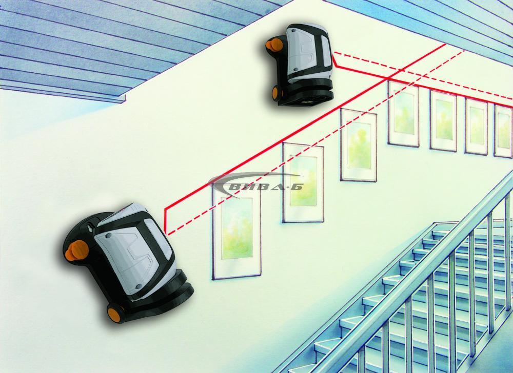 supercross laser 3. Black Bedroom Furniture Sets. Home Design Ideas