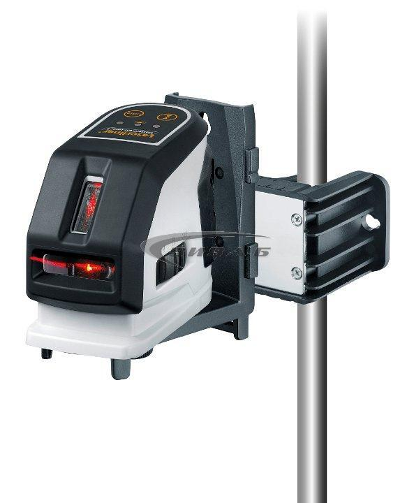 Линеен лазер MasterCross-Laser 2 4