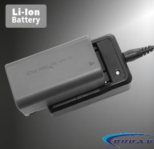 Зелен линеен лазер PrecisionPlane-Laser 4G Pro 11