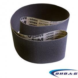 Безконечна лента за полиране Compactgrain 50х2000 P240