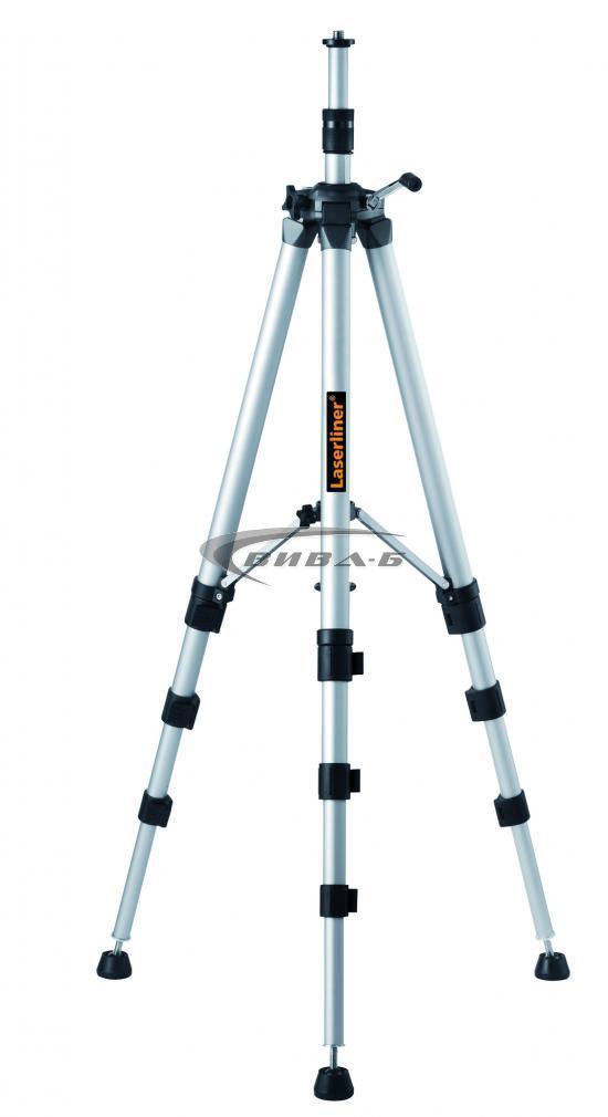 Линеен лазер CompactPlane-Laser 3D Set 300 cm 3