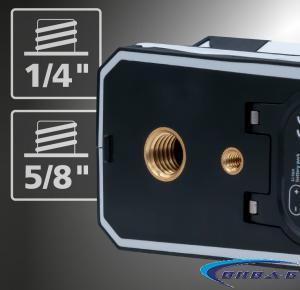 Зелен линеен лазер X2-Laser 7