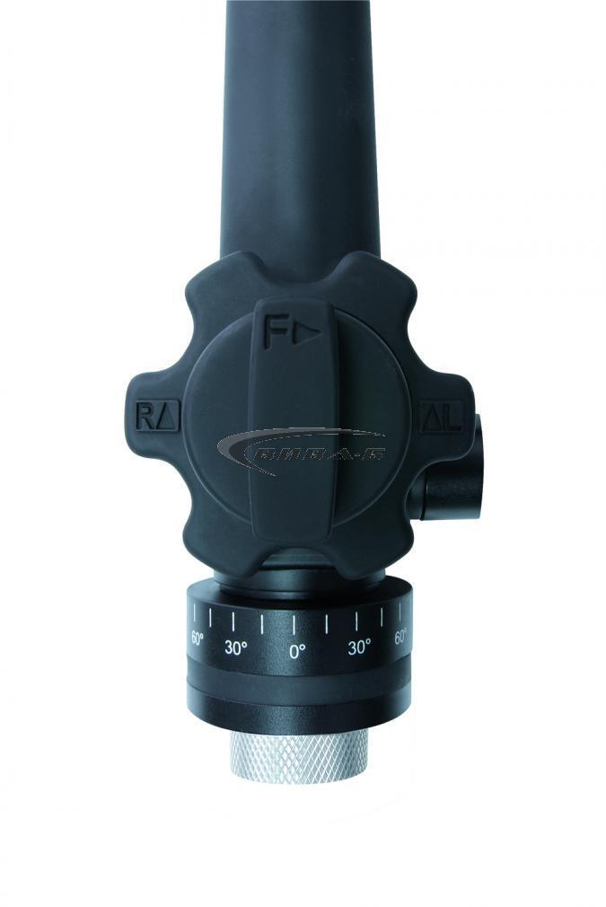 Видеокамера Laserliner Flexi 3D-Camera 5,5 мм 1