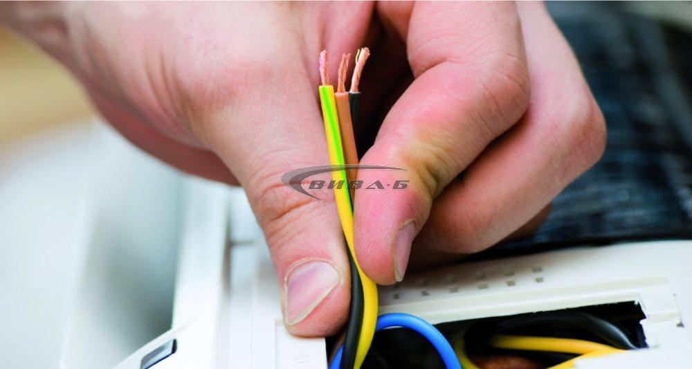 Електронен волтметър Laserliner AC-tiveMaster 2