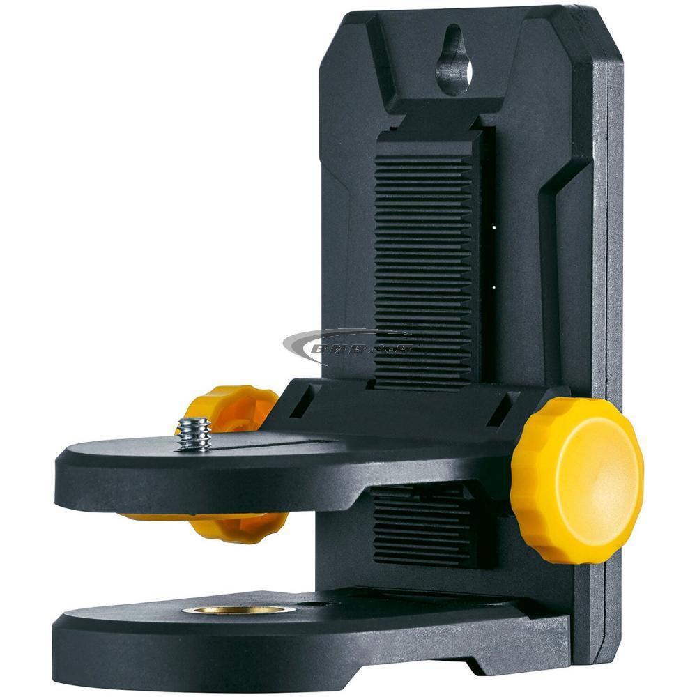 Линеен лазерен нивелир CompactCross-Laser Plus 3