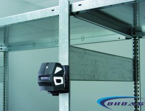 Линеен лазер AutoCross-Laser 2 Plus 4