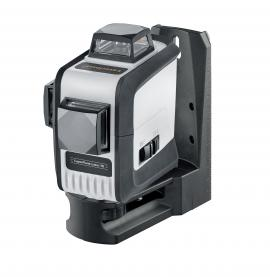 Линеен лазер SuperPlane-Laser 3D Plus