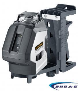 Линеен лазер MasterCross-Laser 360
