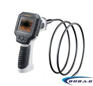 Видеоконтролер Laserliner VideoScope One 9mm, 1.5m, 2.7