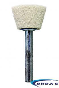 Шлайфгрифер керамичен камбанка ОF 2516-6 22А