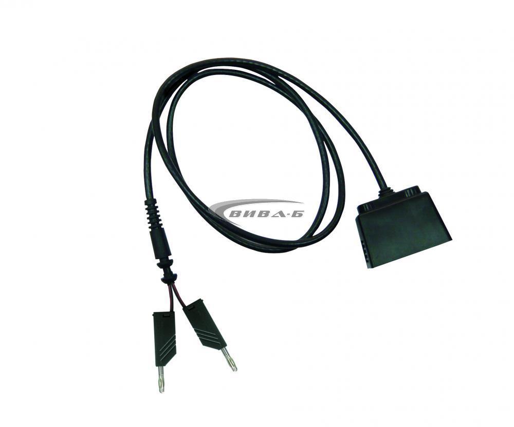 Комплект електроди Laserliner DampExtension 1