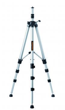 Тринога Compact Tripod 300 cm