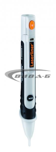 Електронен безконтактен фазомер Laserliner AC-TiveFinder