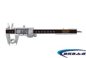 Дигитален шублер Laserliner MetricMaster Plus 1