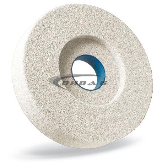 Абразивен диск форма F5 400x63x203-255x25