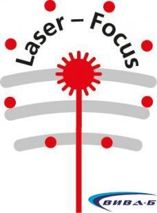 Безконтактен термометър Laserliner ThermoSpot Laser 1