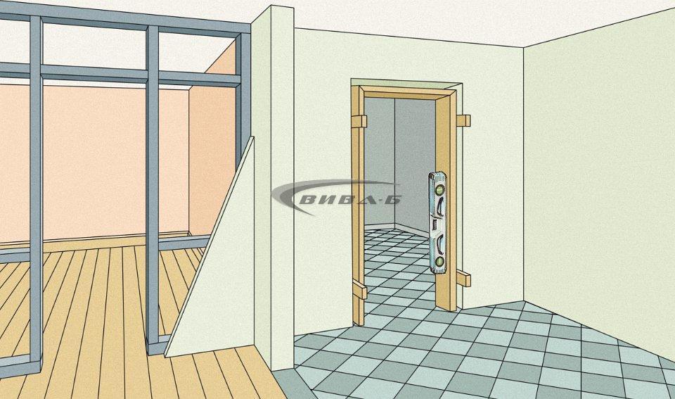 Електронен нивелир Laserliner DigiLevel Plus 60 cm 2