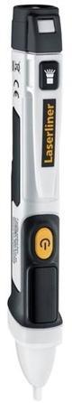 Електронен безконтактен фазомер Laserliner ActiveFinder Pro