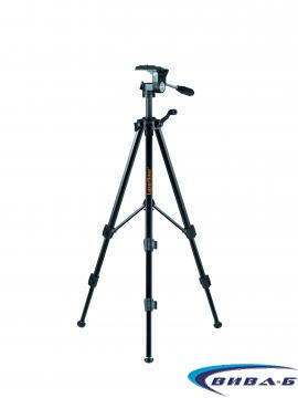Тринога FixPod 155 cm