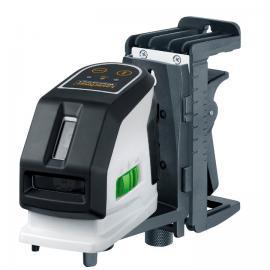 Линеен лазер MasterCross-Laser 2G