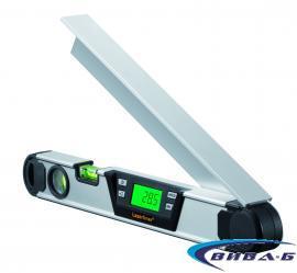 Цифров електронен ъгломер с дисплей  ArcoMaster 40 cm