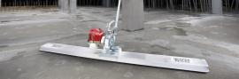Вибромастари за бетон