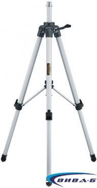 Тринога VarioStand L 120 cm