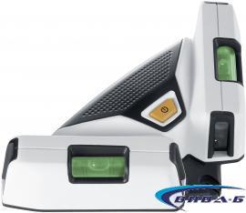 Линеен лазерен  SuperSquare Laser 4