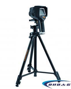 Термокамера ThermoCamera-Vision + Софтуер 2