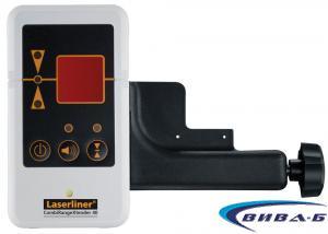 Лазерен приемник Laserliner CombiRangeXtender 40