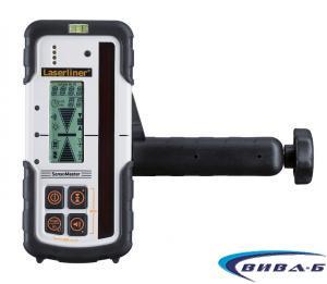 Ротационен лазер Centurium Express 400 Pro S 1