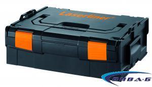 Зелен линеен лазер SuperPlane-Laser 3G Pro 2