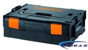 Линеен лазер SuperPlane-Laser 3D Pro 1