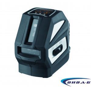 Линеен лазер AutoCross-Laser 2 Plus 2