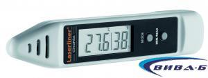 Електронен термометър / влагомер Laserliner ClimaPilot