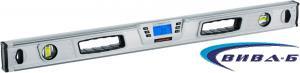 Електронен нивелир Laserliner DigiLevel Plus 80 cm