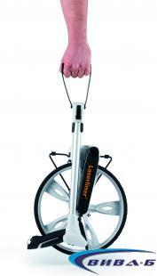 Измервателно колело RollPilot D12 + БОНУС ClimaCheck 7