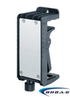 Линеен лазер CompactPlane-Laser 3D 4
