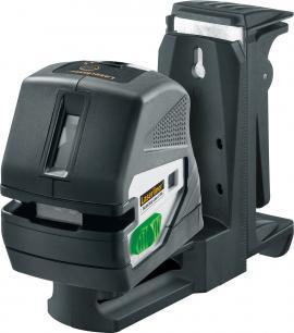 Линеен лазер AutoCross-Laser 2 XPG