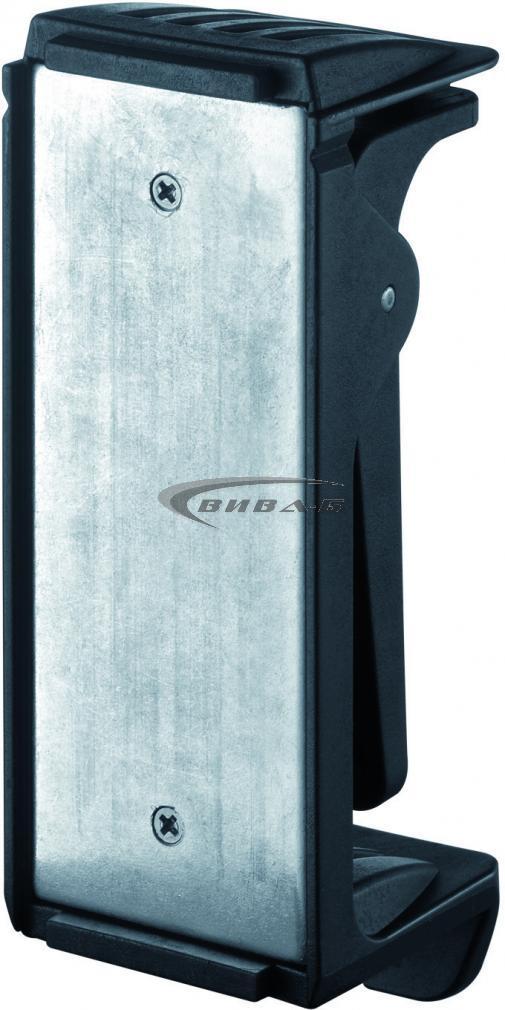 Линеен лазер AutoCross-Laser 2 XP 2