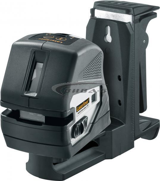 Линеен лазер AutoCross-Laser 2 XP