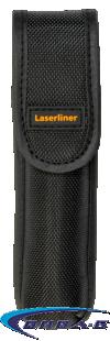 Електронен безконтактен фазомер Laserliner ActiveFinder Pro 4
