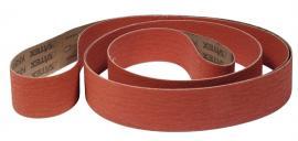Безконечна лента за фино шлайфане и полиране Top Size 50х2000 P240