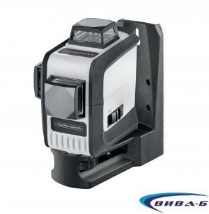 Линеен лазер SuperPlane-Laser 3D