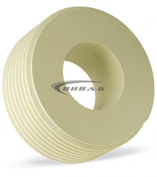 Абразивен диск за зъбошлайф REISHAUER F1Z 82A100 300x125x160-M4
