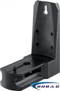 Монтажна стойка за компактни лазери Tripod Mount