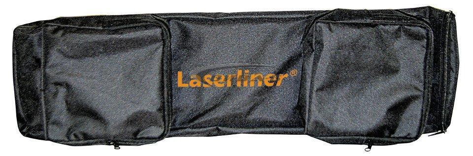 Линеен лазерен нивелир SmartCross-Laser set 270 5